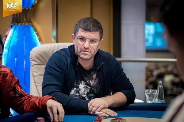 蜗牛扑克:国王娱乐场老板起诉Facebook