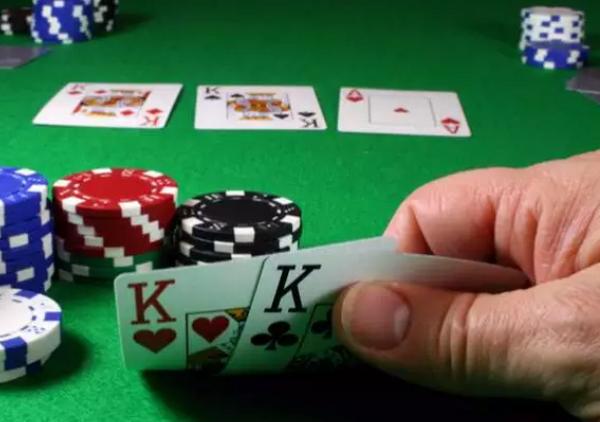【蜗牛扑克】德州扑克找到适合自己的最佳学习途径