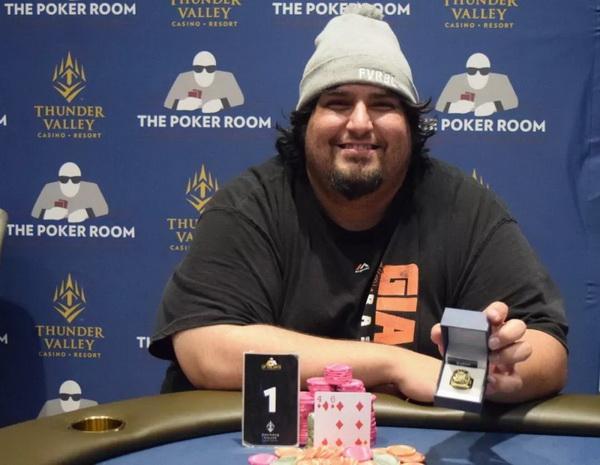 蜗牛扑克:年仅29岁的WSOP冠军因病去世-牌手健康问题不容忽视