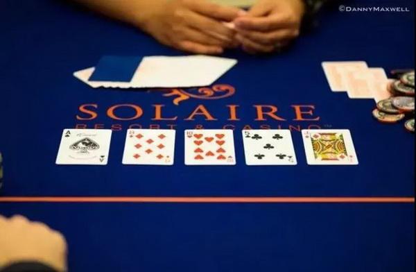 【蜗牛扑克】这三条德州扑克免费赛策略真的没用,但你肯定都用过