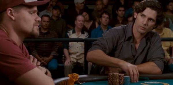 【蜗牛扑克】PokerListings德州扑克问答集