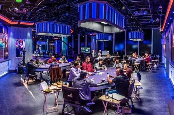 蜗牛扑克:PokerGO宣布2021年的巡回赛,新的积分系统下的高额奖励