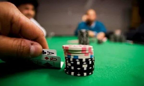【蜗牛扑克】德州扑克GTO圣杯算法:组合力量指数