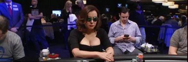 【蜗牛扑克】德州扑克T8诈唬撞上钢板,手握葫芦为啥没打出最大价值