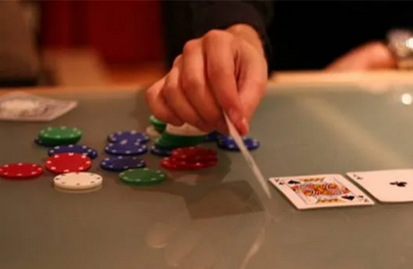 【蜗牛扑克】德州扑克基础知识 - 转向CBET