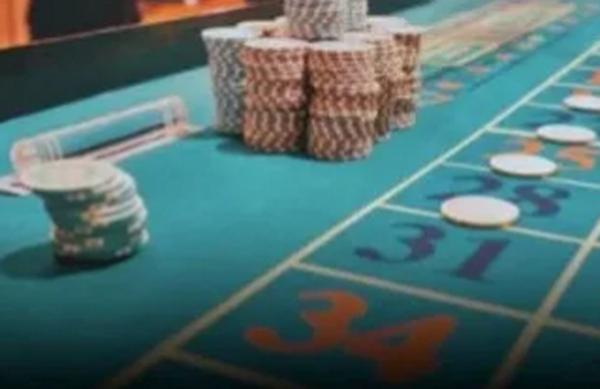 【蜗牛扑克】德州扑克为什么赢率一直提不上去?这三笔账你可能没算好