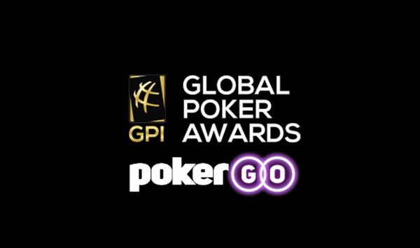 蜗牛扑克:全球扑克奖将于2021年春季回归