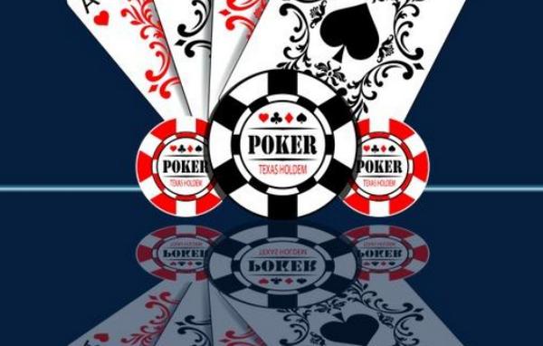 【蜗牛扑克】德州扑克最恶心的五手牌
