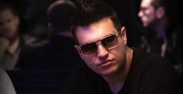 蜗牛扑克:Doug Polk在深夜单挑大战中击溃Perkins,卷走25万刀