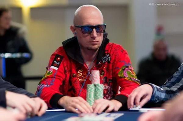 【蜗牛扑克】德州扑克牌桌上如何虚张声势?