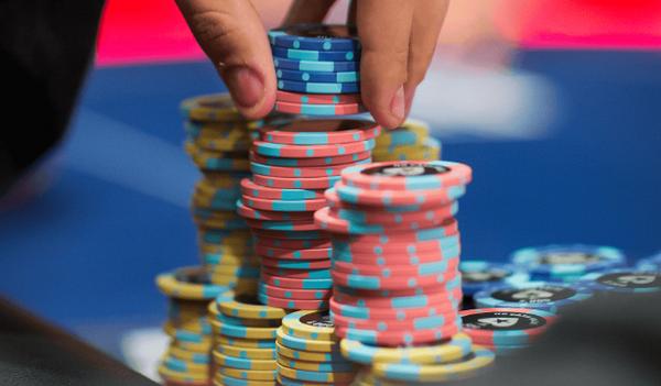【蜗牛扑克】提高德州扑克赢率的五个简单技巧!