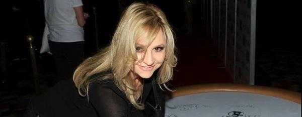 蜗牛扑克:Doyle Brunson揭露了Jennifer Harman与黑帮分子的斗争