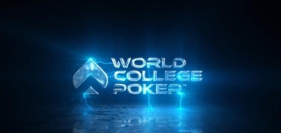 蜗牛扑克:世界大学生扑克主赛事冠军将挑战Patrik Antonius
