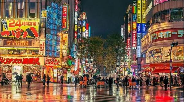 蜗牛扑克:日本将对扑克游戏进行监管