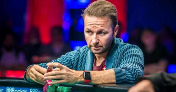 蜗牛扑克:丹牛公布了自2013年以来每年扑克比赛的净盈利