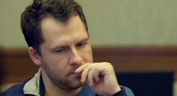 """蜗牛扑克:Daniel Cates在单挑赛开始之前痛斥Phil Galfond的""""虚伪"""""""