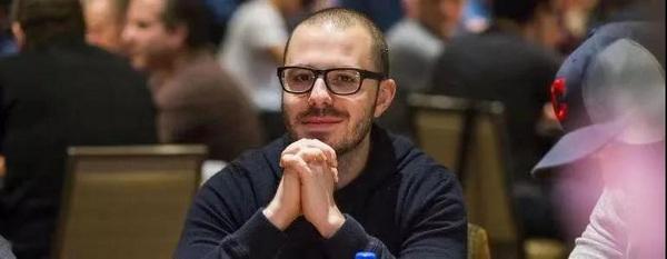 蜗牛扑克:Dan Smith为阿富汗难民危机捐款15W美元