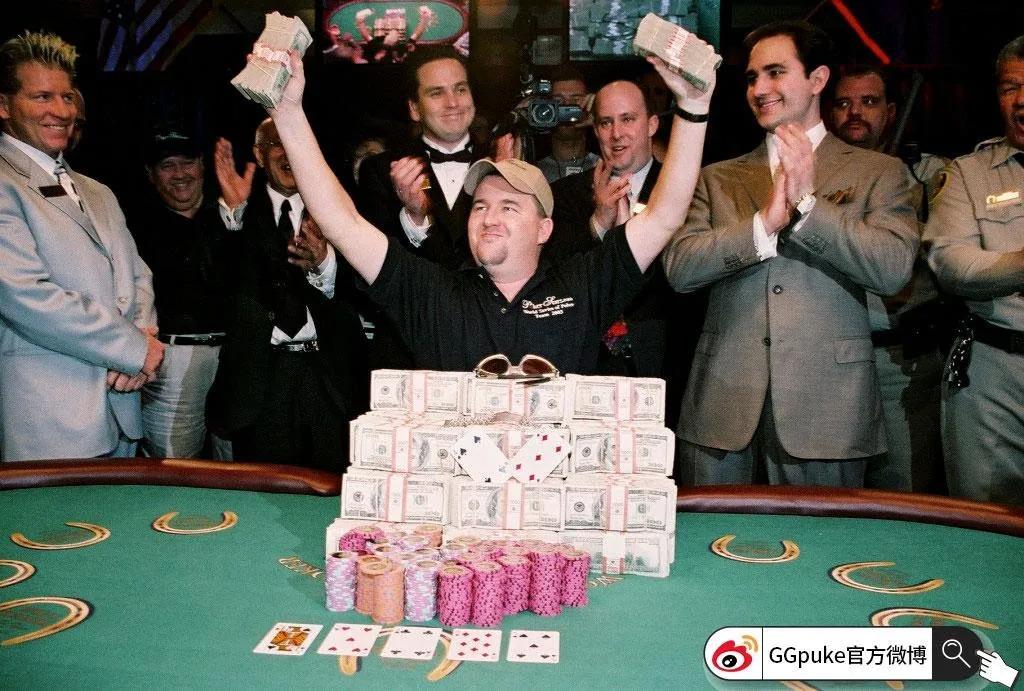 【蜗牛扑克】国人卫星赛成就WSOP超级豪客赛季军,还有11条金手链冠军虚席以待!